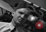 Image of USAAC Aviation Cadets graduate in California Glendale California USA, 1939, second 17 stock footage video 65675042793
