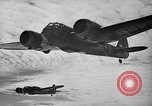 Image of British fighter planes Henley England United Kingdom, 1939, second 34 stock footage video 65675042794