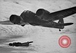 Image of British fighter planes Henley England United Kingdom, 1939, second 36 stock footage video 65675042794