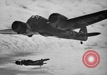 Image of British fighter planes Henley England United Kingdom, 1939, second 38 stock footage video 65675042794