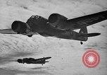Image of British fighter planes Henley England United Kingdom, 1939, second 39 stock footage video 65675042794