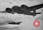 Image of British fighter planes Henley England United Kingdom, 1939, second 40 stock footage video 65675042794