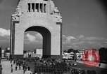 Image of Mexican soldiers Mexico City Mexico, 1939, second 5 stock footage video 65675042795