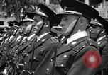 Image of Mexican soldiers Mexico City Mexico, 1939, second 17 stock footage video 65675042795