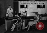Image of safety glass Toledo Ohio USA, 1939, second 11 stock footage video 65675042798