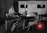 Image of safety glass Toledo Ohio USA, 1939, second 13 stock footage video 65675042798