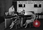 Image of safety glass Toledo Ohio USA, 1939, second 14 stock footage video 65675042798