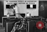 Image of safety glass Toledo Ohio USA, 1939, second 42 stock footage video 65675042798