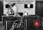 Image of safety glass Toledo Ohio USA, 1939, second 43 stock footage video 65675042798
