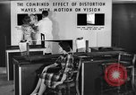 Image of safety glass Toledo Ohio USA, 1939, second 44 stock footage video 65675042798