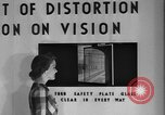 Image of safety glass Toledo Ohio USA, 1939, second 59 stock footage video 65675042798
