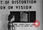 Image of safety glass Toledo Ohio USA, 1939, second 60 stock footage video 65675042798
