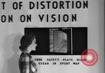 Image of safety glass Toledo Ohio USA, 1939, second 61 stock footage video 65675042798