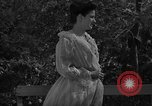 Image of Models New York United States USA, 1939, second 10 stock footage video 65675042799