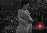 Image of Models New York United States USA, 1939, second 11 stock footage video 65675042799