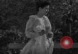 Image of Models New York United States USA, 1939, second 12 stock footage video 65675042799