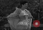 Image of Models New York United States USA, 1939, second 13 stock footage video 65675042799