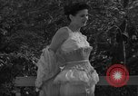Image of Models New York United States USA, 1939, second 14 stock footage video 65675042799