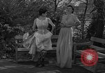 Image of Models New York United States USA, 1939, second 16 stock footage video 65675042799
