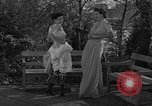 Image of Models New York United States USA, 1939, second 17 stock footage video 65675042799