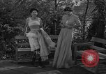Image of Models New York United States USA, 1939, second 18 stock footage video 65675042799