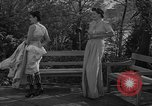 Image of Models New York United States USA, 1939, second 20 stock footage video 65675042799