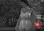 Image of Models New York United States USA, 1939, second 23 stock footage video 65675042799