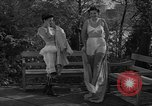Image of Models New York United States USA, 1939, second 32 stock footage video 65675042799