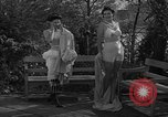Image of Models New York United States USA, 1939, second 33 stock footage video 65675042799