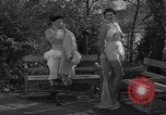Image of Models New York United States USA, 1939, second 35 stock footage video 65675042799
