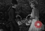 Image of Models New York United States USA, 1939, second 41 stock footage video 65675042799