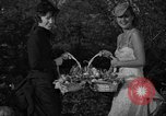 Image of Models New York United States USA, 1939, second 42 stock footage video 65675042799