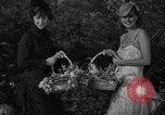 Image of Models New York United States USA, 1939, second 44 stock footage video 65675042799