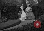 Image of Models New York United States USA, 1939, second 45 stock footage video 65675042799