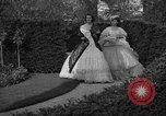 Image of Models New York United States USA, 1939, second 48 stock footage video 65675042799