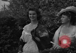 Image of Models New York United States USA, 1939, second 50 stock footage video 65675042799