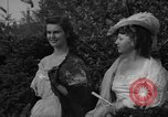 Image of Models New York United States USA, 1939, second 51 stock footage video 65675042799