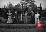 Image of Models New York United States USA, 1939, second 57 stock footage video 65675042799