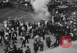 Image of Captain Coste New York United States USA, 1930, second 40 stock footage video 65675042809