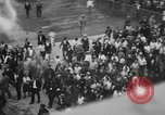 Image of Captain Coste New York United States USA, 1930, second 44 stock footage video 65675042809