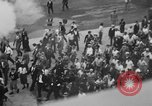 Image of Captain Coste New York United States USA, 1930, second 45 stock footage video 65675042809