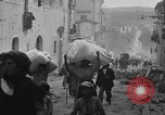 Image of earthquake Melfi Italy, 1930, second 9 stock footage video 65675042810