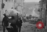 Image of earthquake Melfi Italy, 1930, second 11 stock footage video 65675042810