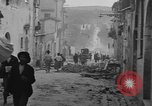 Image of earthquake Melfi Italy, 1930, second 13 stock footage video 65675042810