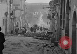 Image of earthquake Melfi Italy, 1930, second 14 stock footage video 65675042810