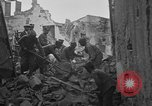 Image of earthquake Melfi Italy, 1930, second 22 stock footage video 65675042810