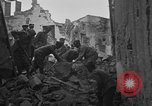 Image of earthquake Melfi Italy, 1930, second 23 stock footage video 65675042810