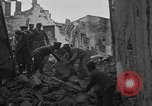 Image of earthquake Melfi Italy, 1930, second 24 stock footage video 65675042810