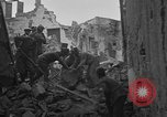 Image of earthquake Melfi Italy, 1930, second 25 stock footage video 65675042810