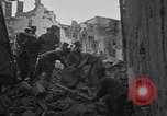 Image of earthquake Melfi Italy, 1930, second 26 stock footage video 65675042810